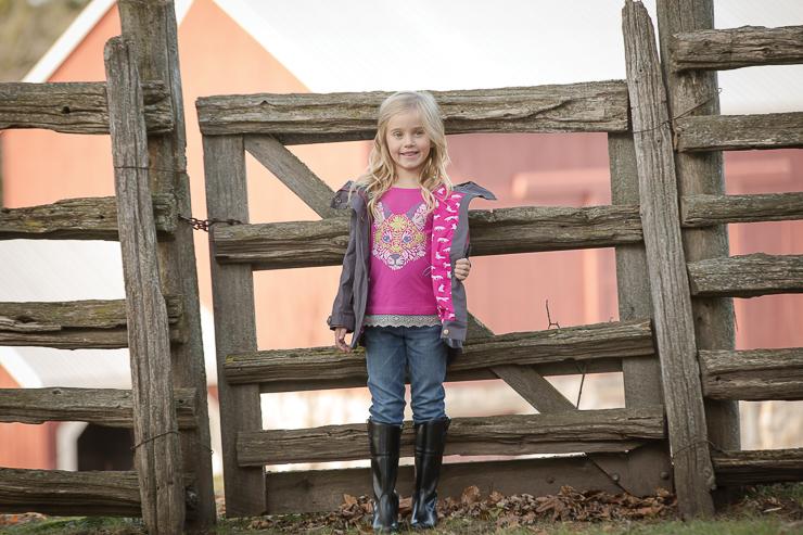 moda-infantil-hatley-anoracks-chubasqueros-blogmodabebe-29