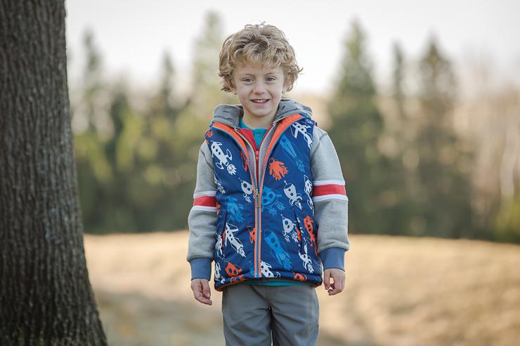 moda-infantil-hatley-anoracks-chubasqueros-blogmodabebe-6