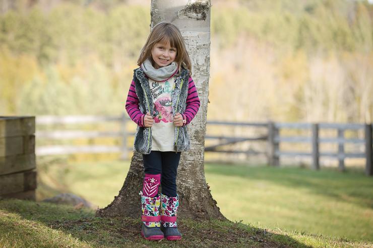 moda-infantil-hatley-anoracks-chubasqueros-blogmodabebe-9