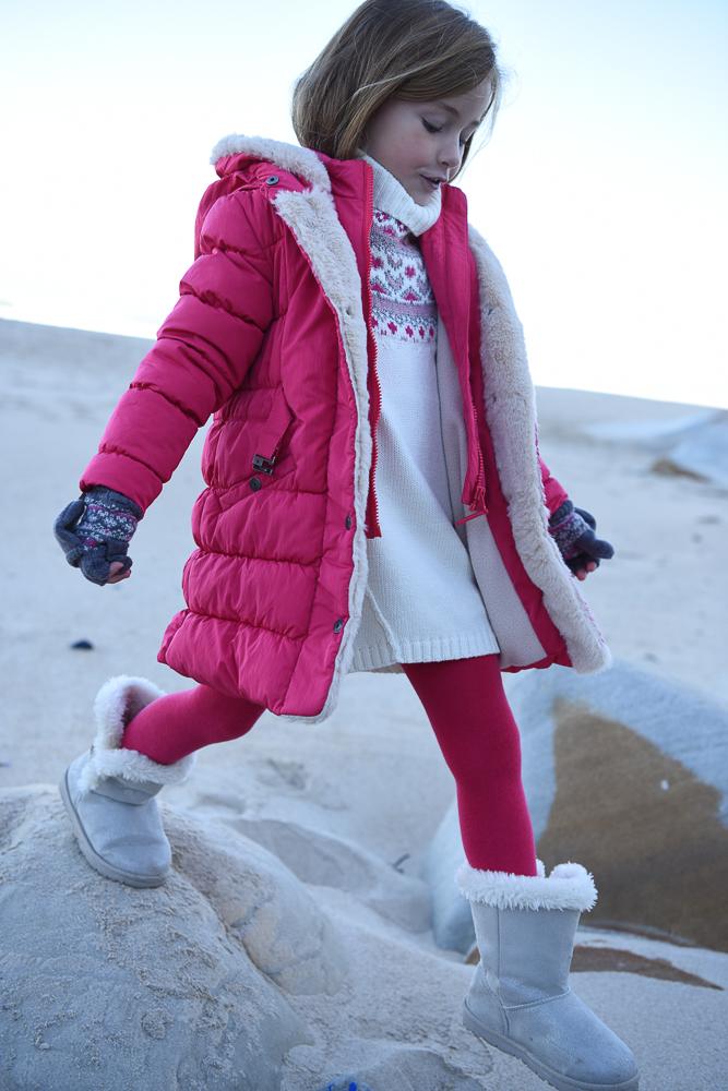 moda-infantil-vertbaudet-otono-invierno-2016-blogmodabebe-10