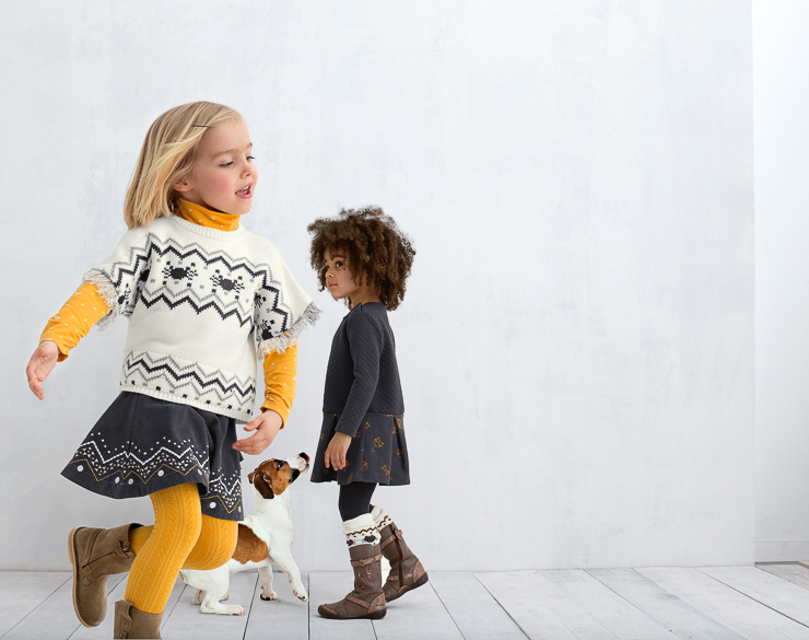 moda-infantil-vertbaudet-otono-invierno-2016-blogmodabebe-13