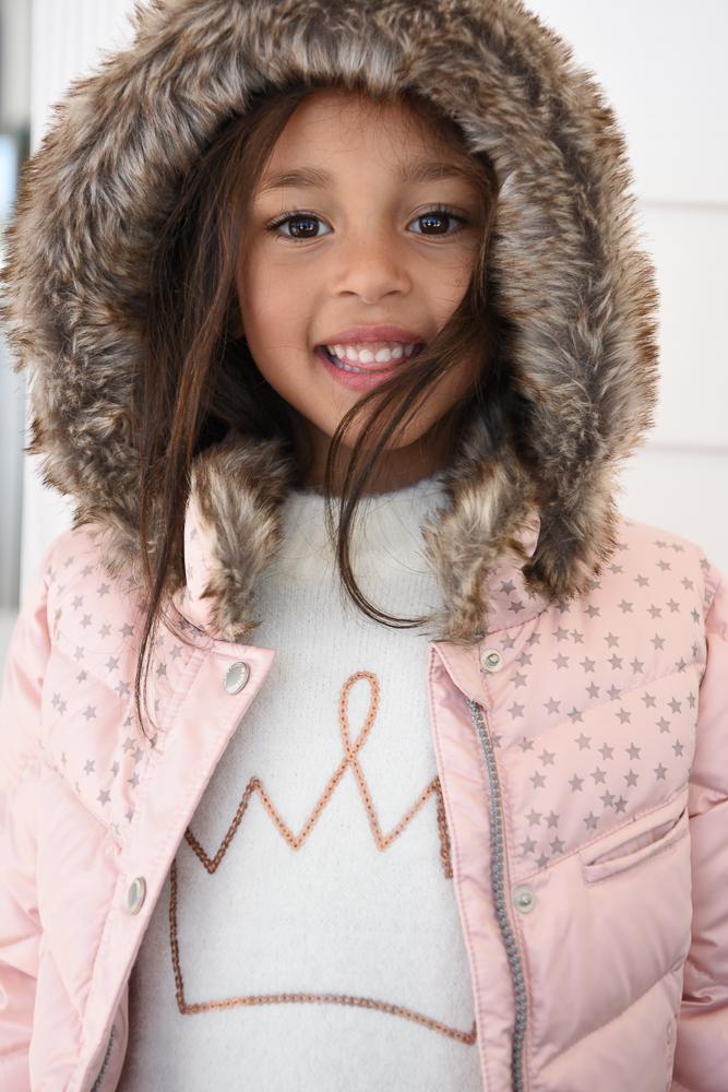 moda-infantil-vertbaudet-otono-invierno-2016-blogmodabebe-5