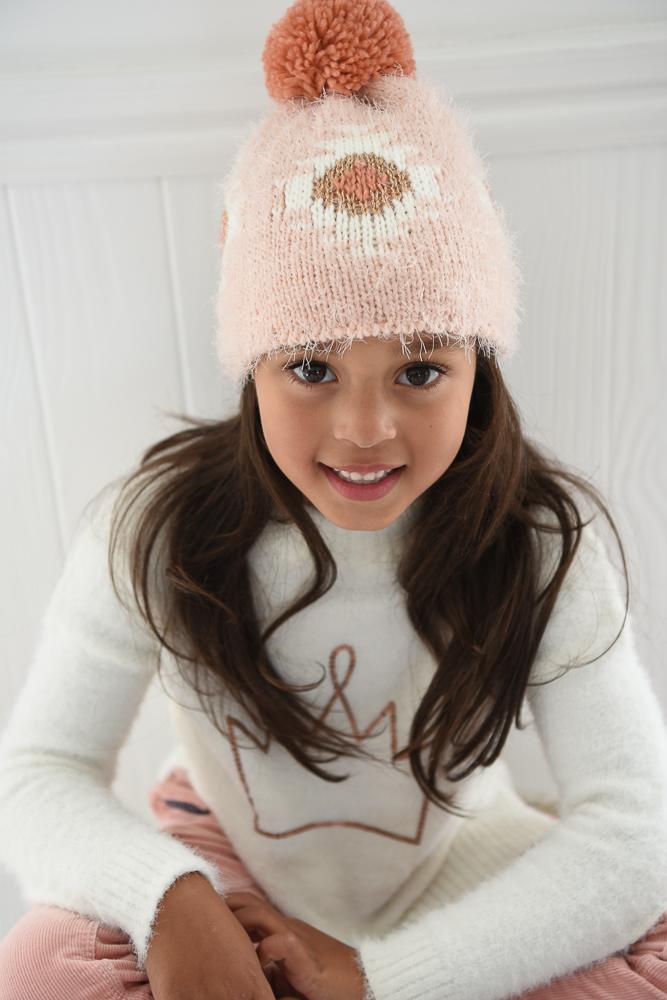moda-infantil-vertbaudet-otono-invierno-2016-blogmodabebe-6