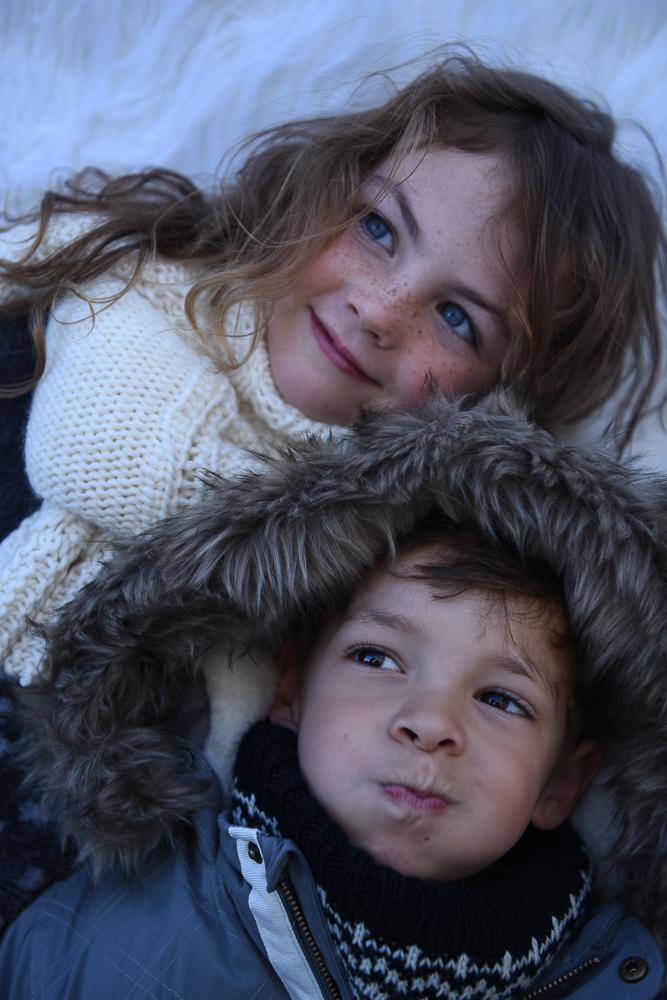 moda-infantil-vertbaudet-otono-invierno-2016-blogmodabebe-7
