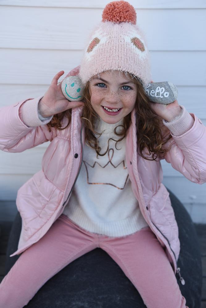 moda-infantil-vertbaudet-otono-invierno-2016-blogmodabebe-9