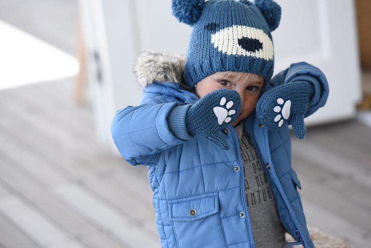 moda-infantil-vertbaudet-otono-invierno-2016-blogmodabebe
