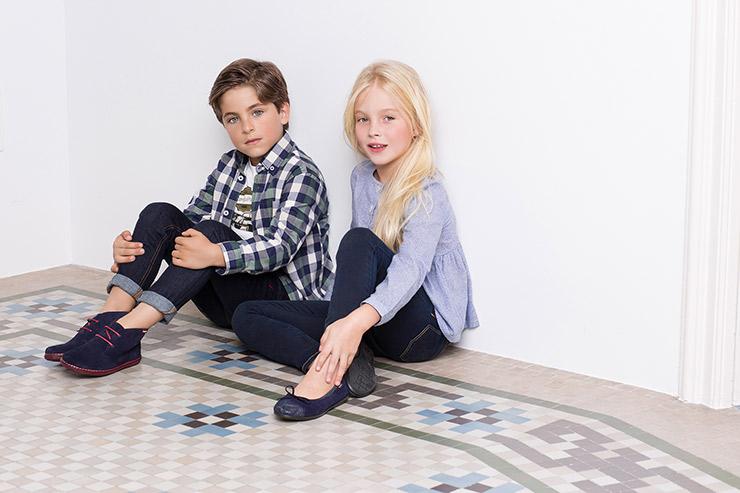 moda-infantil-y-calzado-conguitos-blogmodabebe-1