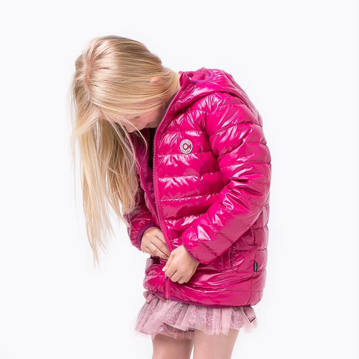 moda-infantil-y-calzado-conguitos-blogmodabebe-13