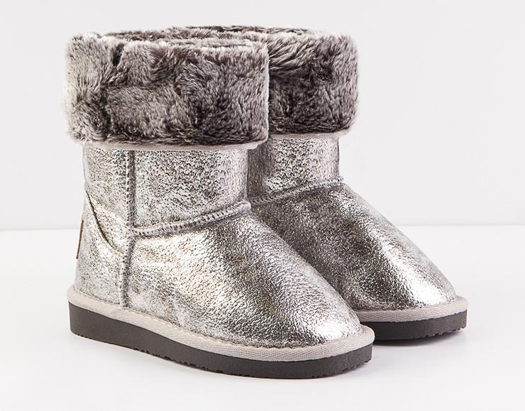 moda-infantil-y-calzado-conguitos-blogmodabebe-17
