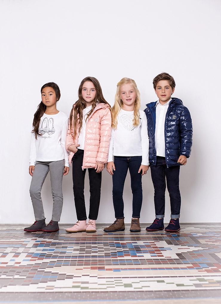 moda-infantil-y-calzado-conguitos-blogmodabebe-3