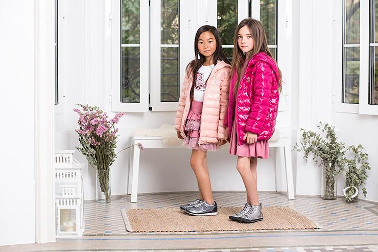 moda-infantil-y-calzado-conguitos-blogmodabebe-4