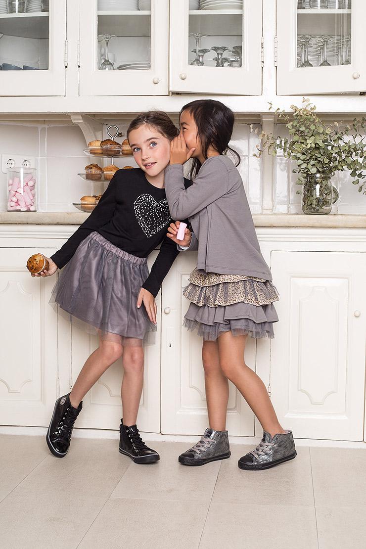 moda-infantil-y-calzado-conguitos-blogmodabebe-5