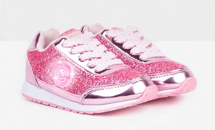moda-infantil-y-calzado-conguitos-blogmodabebe-6