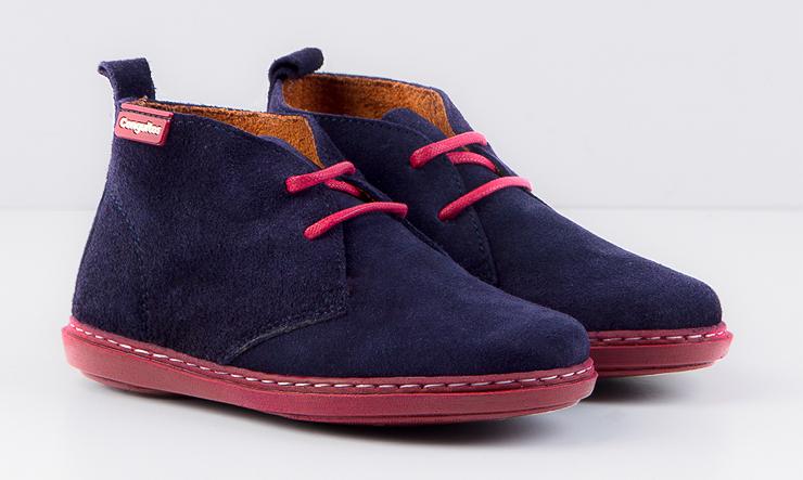 moda-infantil-y-calzado-conguitos-blogmodabebe-8