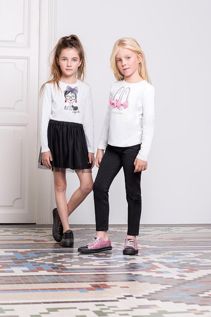 moda-infantil-y-calzado-conguitos-blogmodabebe