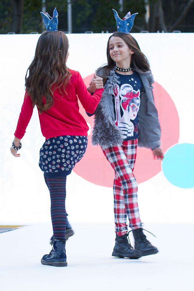 pasarela-petit-style-walking-en-barcelona-boboli-3