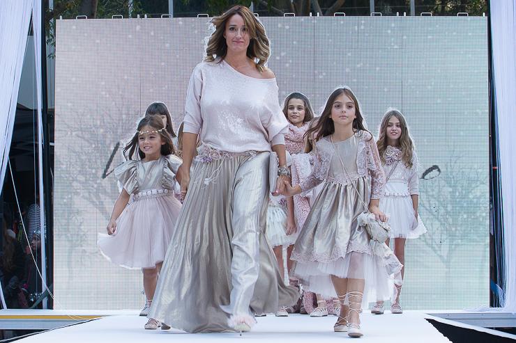 pasarela-petit-style-walking-en-barcelona-hortensiamaeso-7