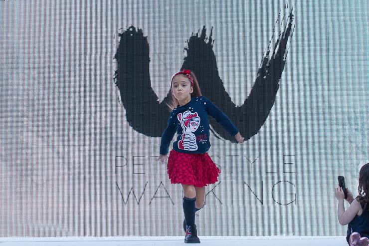 pasarela-petit-style-walking-en-barcelona-alexia-pequenosgigantes
