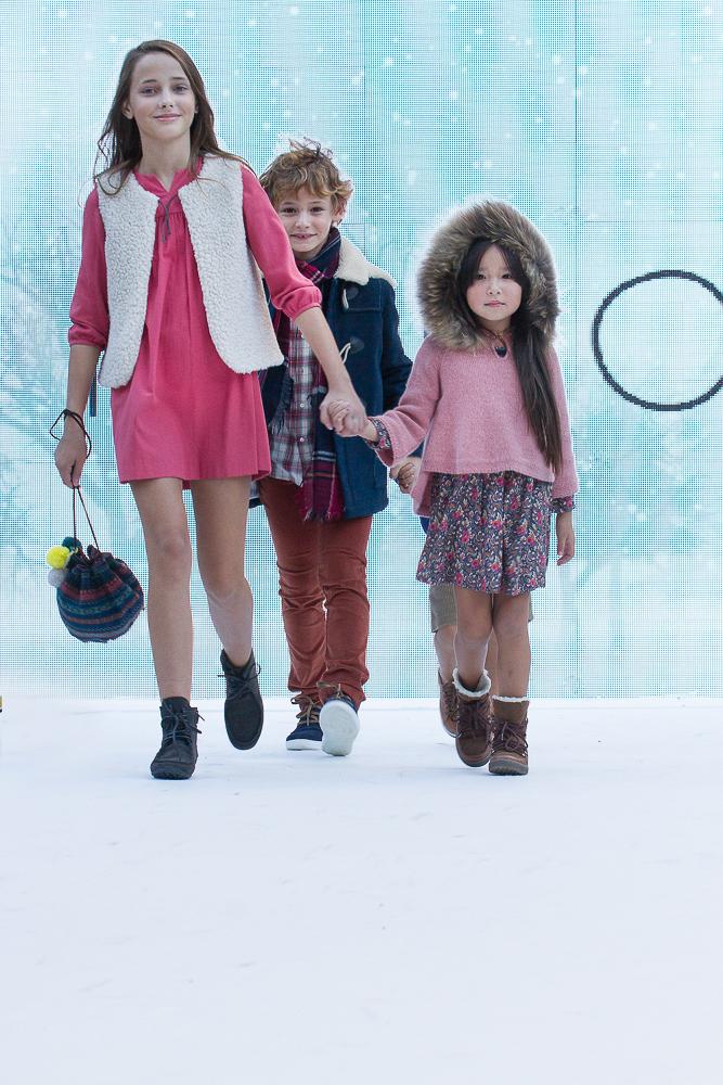pasarela-petit-style-walking-en-barcelona-nanos-3