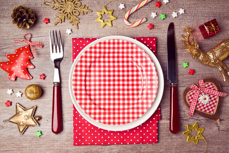 sorteo-de-navidad-blogmodabebe