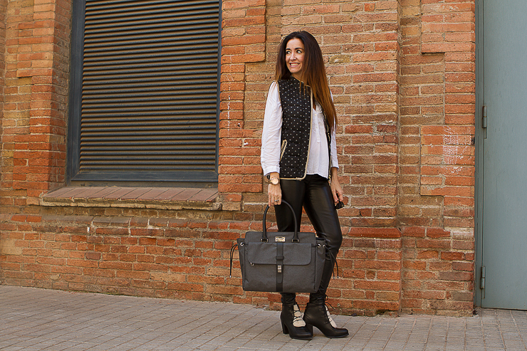 sorteo-de-tres-bolsos-bebe-due-coleccion-boutique-blogmodabebe-18