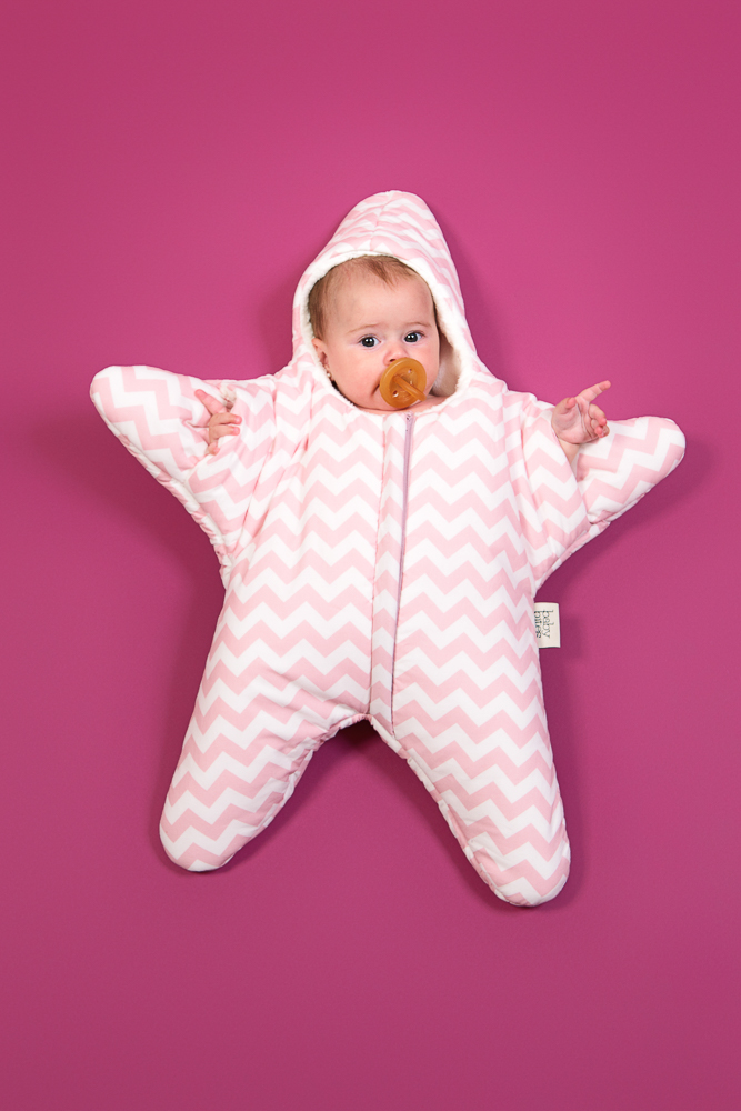 sorteo-de-un-saco-de-bebe-de-babybites-blogmodabebe-3