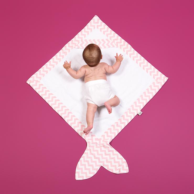 sorteo-de-un-saco-de-bebe-de-babybites-blogmodabebe-4