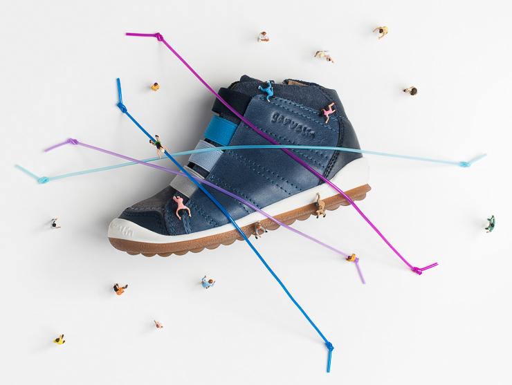 coleccion-calzado-casual-chic-de-garvalin-blogmodabebe-2