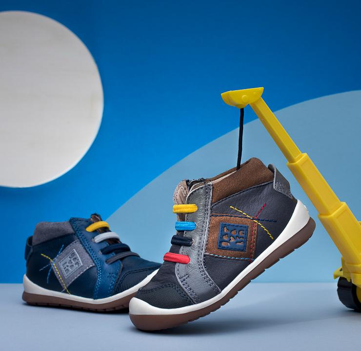coleccion-calzado-casual-chic-de-garvalin-blogmodabebe-3