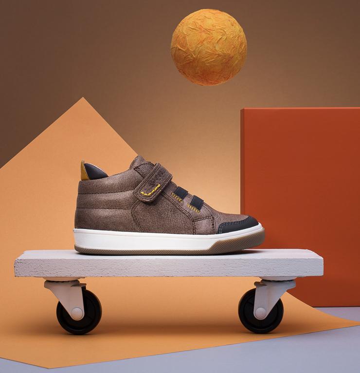 coleccion-calzado-casual-chic-de-garvalin-blogmodabebe-4