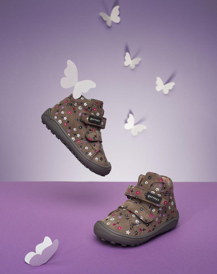 coleccion-calzado-casual-chic-de-garvalin-blogmodabebe-5