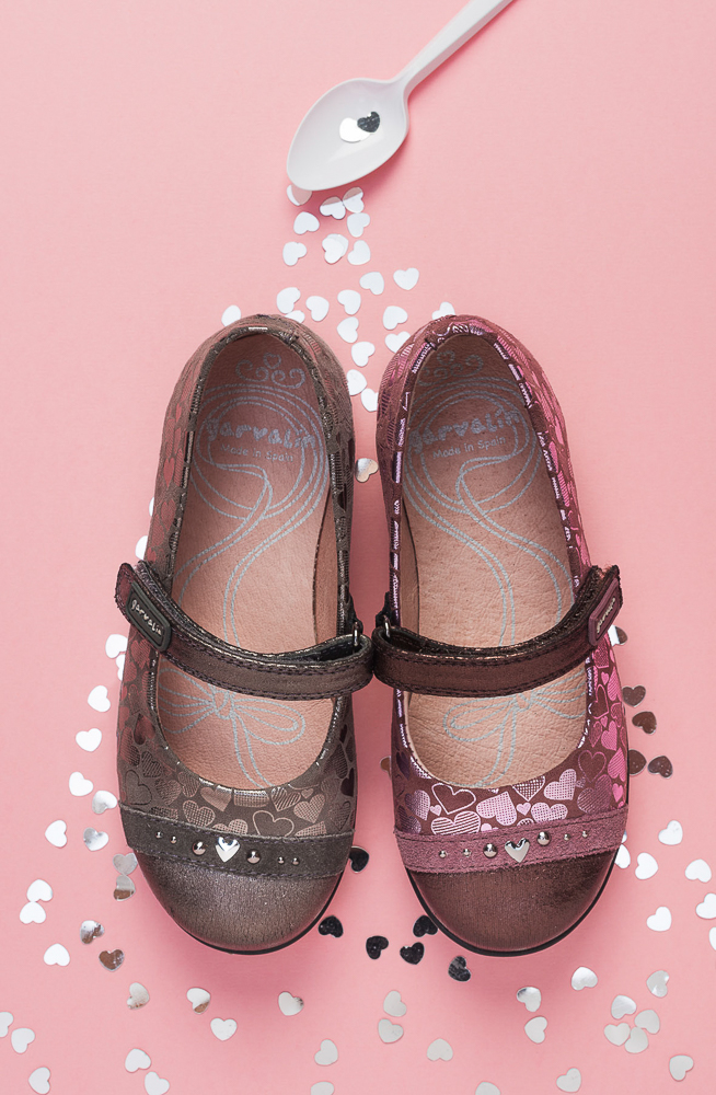 coleccion-calzado-casual-chic-de-garvalin-blogmodabebe-6