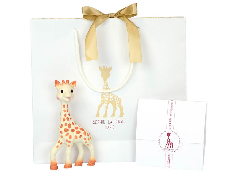 packs-de-regalo-de-sophie-la-girafe-linea-sophiesticated-13