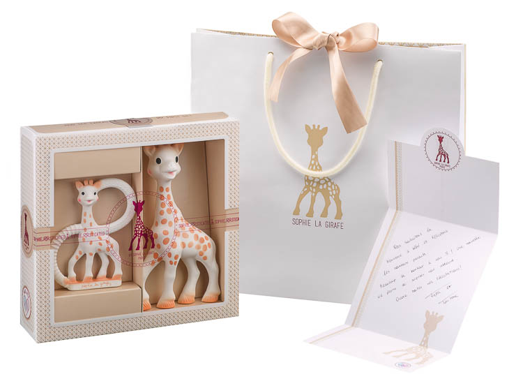 packs-de-regalo-de-sophie-la-girafe-linea-sophiesticated-16
