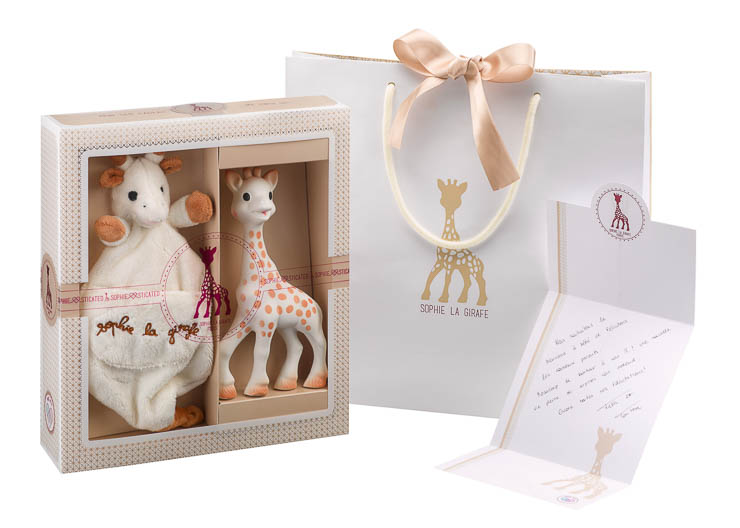 packs-de-regalo-de-sophie-la-girafe-linea-sophiesticated-2