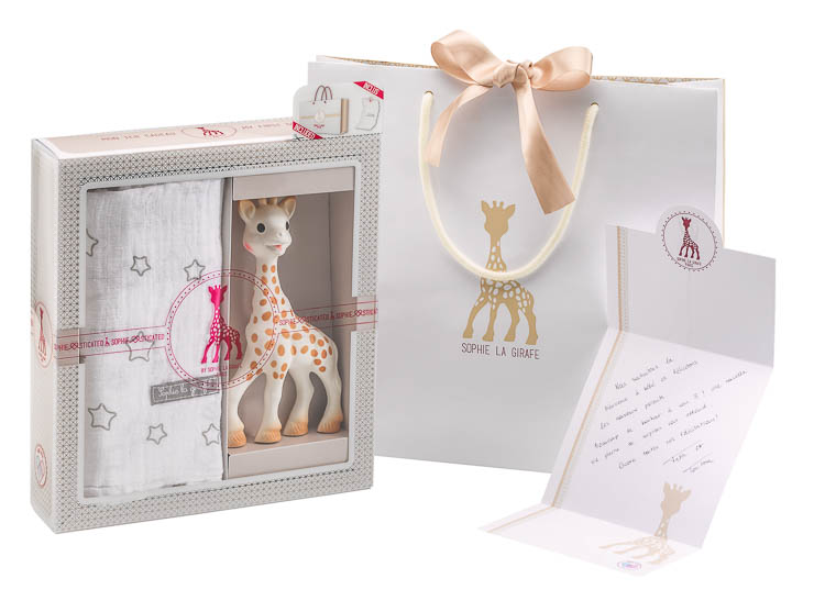 packs-de-regalo-de-sophie-la-girafe-linea-sophiesticated-3