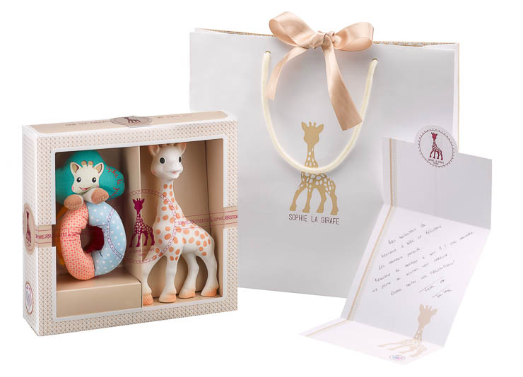 packs-de-regalo-de-sophie-la-girafe-linea-sophiesticated