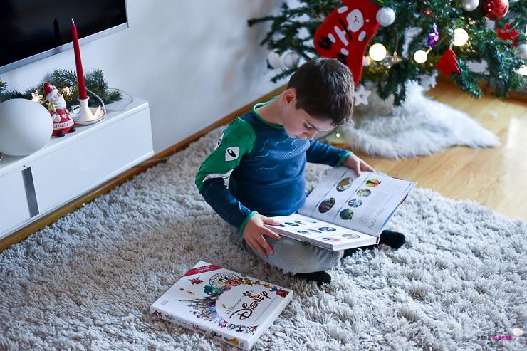 regalos-de-navidad-para-toda-la-familia