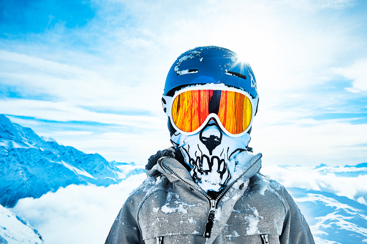 ropa-de-esqui-para-ninos-de-molo-outwear-2016-blogmodabebe-19