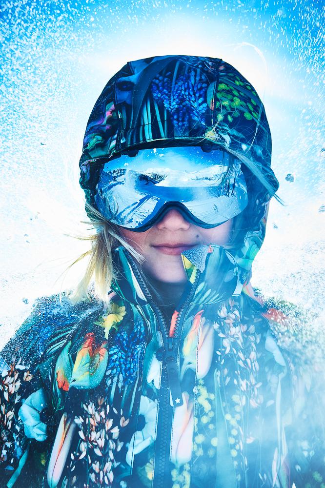 ropa-de-esqui-para-ninos-de-molo-outwear-2016-blogmodabebe-28