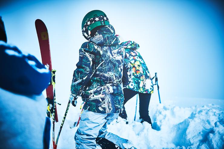 ropa-de-esqui-para-ninos-de-molo-outwear-2016-blogmodabebe-5