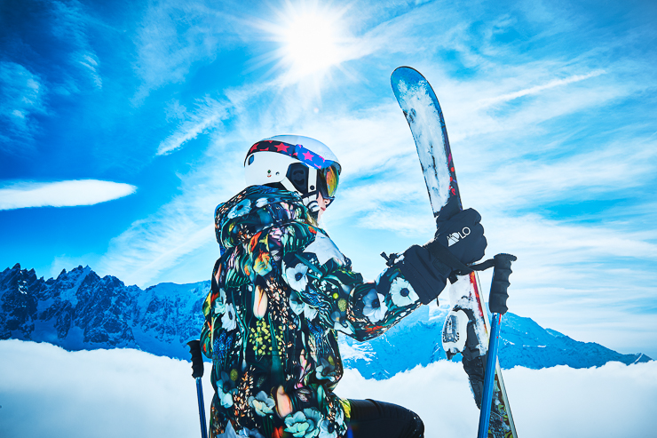 ropa-de-esqui-para-ninos-de-molo-outwear-2016-blogmodabebe-6