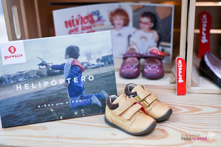 sara-carbonero-garvalin-calzado-infantil-evento-blogmodabebe-18