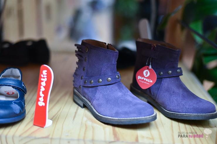sara-carbonero-garvalin-calzado-infantil-evento-blogmodabebe-22