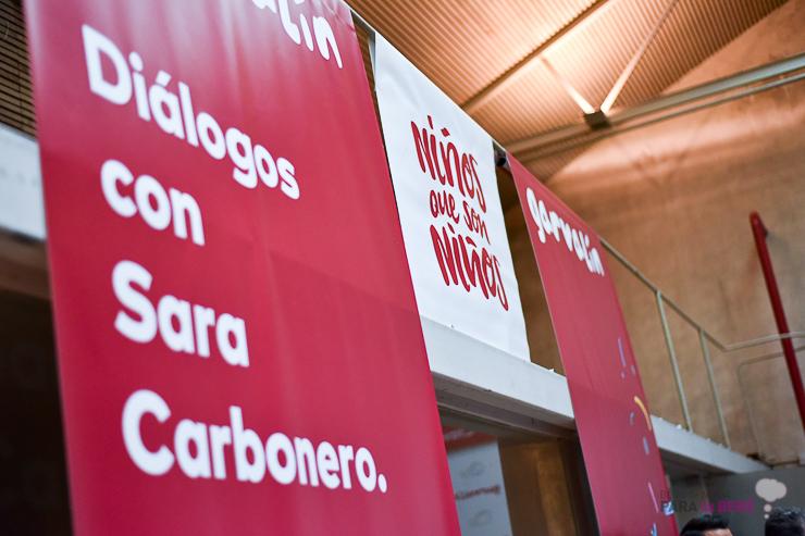 sara-carbonero-garvalin-calzado-infantil-evento-blogmodabebe-6