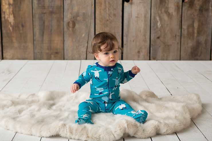 sorteo-de-pijamas-de-navidad-hatley-blogmodabebe-2