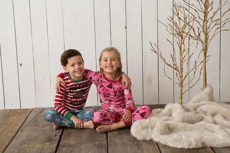 sorteo-de-pijamas-de-navidad-hatley-blogmodabebe-6