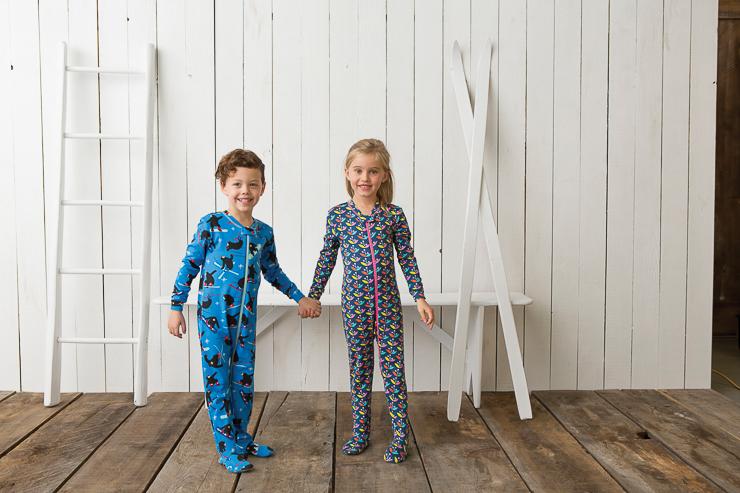 sorteo-de-pijamas-de-navidad-hatley-blogmodabebe-7