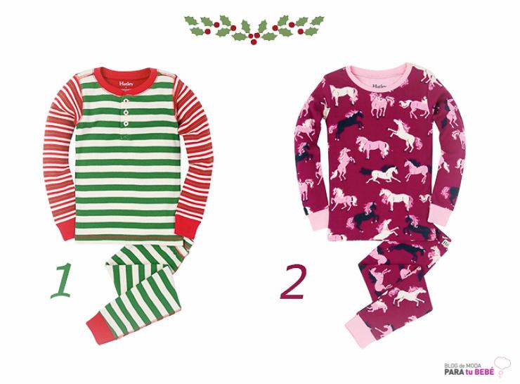 sorteo-de-pijamas-de-navidad-hatley-blogmodabebe-8