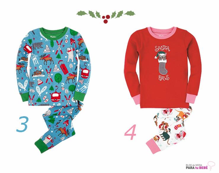 sorteo-de-pijamas-de-navidad-hatley-blogmodabebe-9